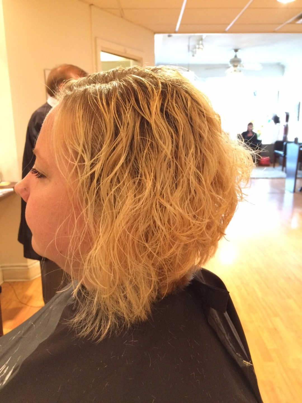 Hair Design The Hair Studio Pittsfield Ma